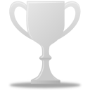 trophy ribbon